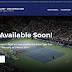Dubai Duty Free Tennis Championships Date, Tickets, Stadium, Schedule