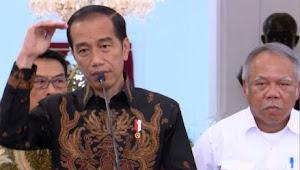 Tim Jokowi Akui Prabowo Berhasil Bikin Elektabilitas Petahana Hancur, Ini Penyebabnya