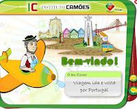 http://ced.cele.unam.mx/camoes/desenho/index.htm