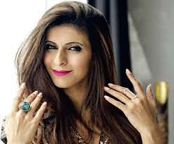 Khushboo Grewal Family Husband Son Daughter Father Mother Age Height Biography Profile Wedding Photos