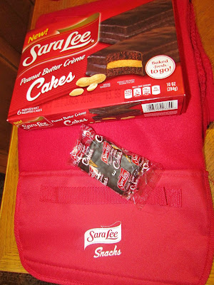 Image Result For Purchasing Sara Lee