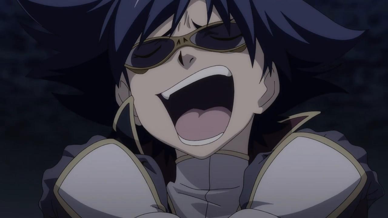 Digimon Adventure tri. 6: Bokura no MiraiEpisode 23 Subtitle Indonesia