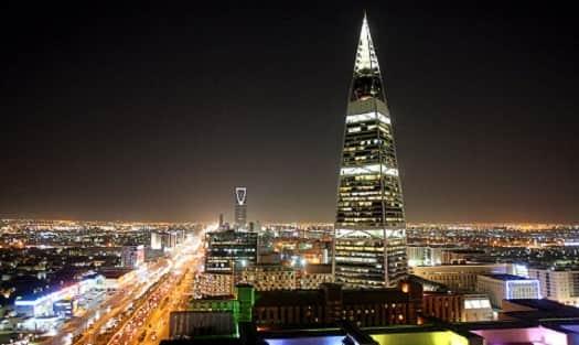 New VAT tax of Saudi Arabia is one of the lowest among advanced Economies - Saudi-Expatriates.com