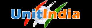 unitindia