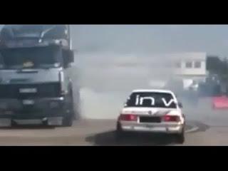 Sok-xrisimopoiisan-vytio-kafsimwn-gia-na-kanoun-drift