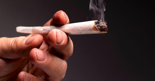 Σύλληψη 40χρονου σε χωριό του Άργους με τσιγαριλίκι κάνναβης