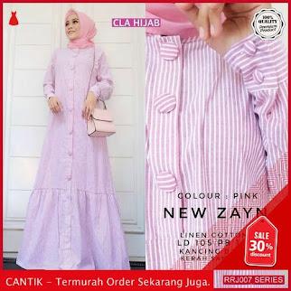 Jual RRJ007D230 Dress Ready New Wanita Zayn Dress Tk BMGShop