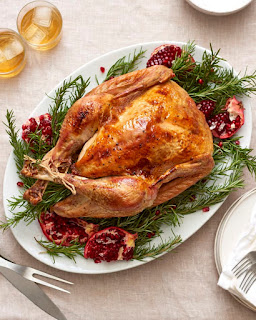 how to cook a turkey,how to roast a turkey,how to cook turkey,turkey,how to cook,thanksgiving turkey,turkey recipe,how to,how long to cook a turkey,how to cook a thanksgiving turkey,thanksgiving turkey recipe,how to make a turkey,how to carve a turkey,roast turkey,how to make turkey,how to cook a whole turkey,how to cook a turkey breast,how long to cook a turkey per lb