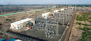 ITI, Diploma, BE, B.Tech Candidates Urgently Requirements For 132 KV GSS & 220 KV  GSS & 440 KV GSS Operations & Maintenance in Jaipur Rajasthan.