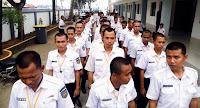 PT. Kereta Api Indonesia (Persero) , karir PT. Kereta Api Indonesia (Persero) , lowongan kerja PT. Kereta Api Indonesia (Persero) , lowongan kerja 2019, karir PT. Kereta Api Indonesia (Persero)
