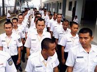 PT. Kereta Api Indonesia (Persero) - Penerimaan Untuk  SLTA, D3 DAN S1 Sumber dari Jobfair UNS Tahun 2019