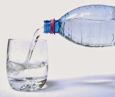 8 حقائق مذهلة عن مياه زمزم