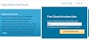 Mengetahui Link Rusak atau 404 di Blog dan Website