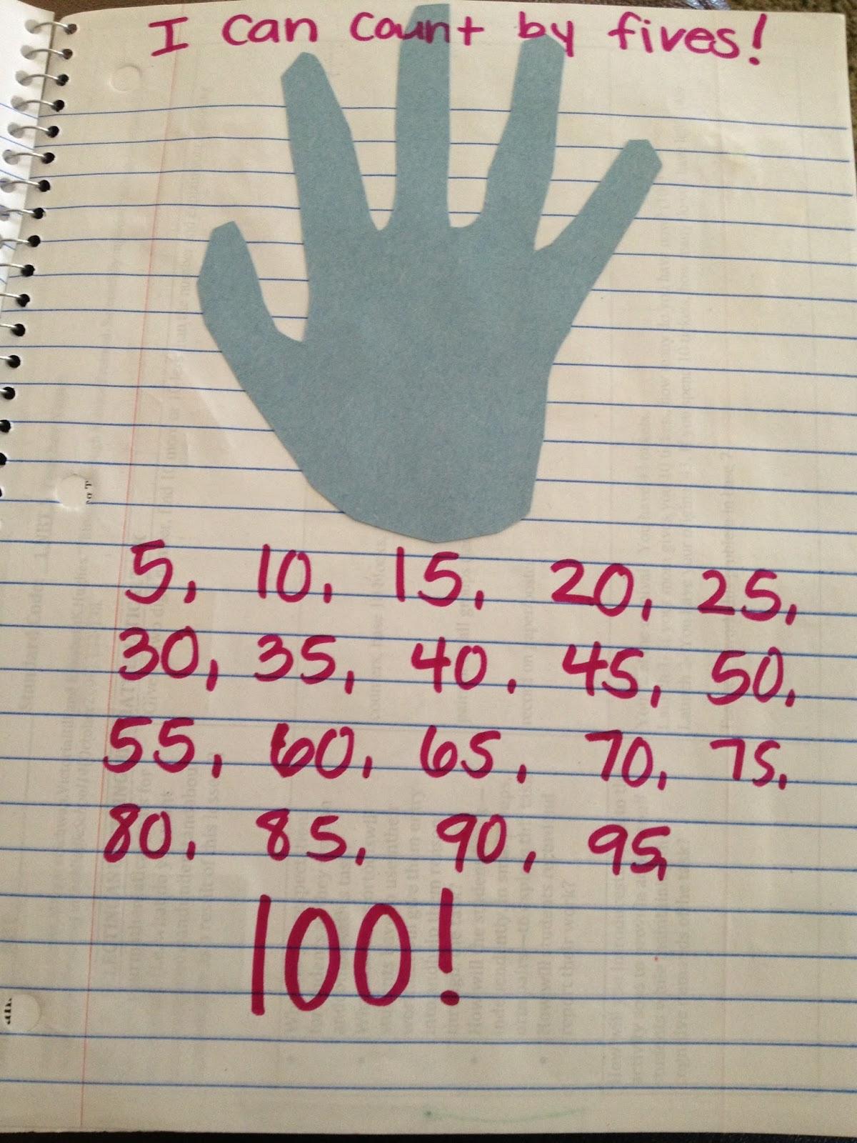 Miss Van Maren S Fantastic First Grade Math Journals Update First Grade Update