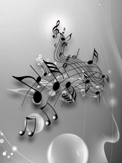 ringtone new music bollywood