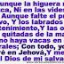 Habacuc 3:17-18
