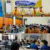Training Advokasi HMJ GEOGRAFI FMIPA UNM 2021 Resmi Dibuka