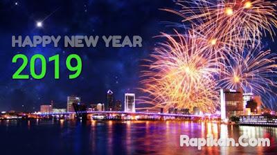 Peluang Bisnis malam tahun baru Dijamin menghasilkan Keuntungan Besar