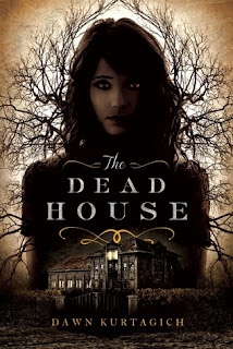https://www.goodreads.com/book/show/23897947-the-dead-house