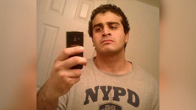 """""""El atacante de Orlando no es hijo del Estado Islámico, sino de EE.UU."""""""