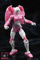 Transformers Kingdom Arcee 19
