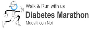 diabetesmarathon