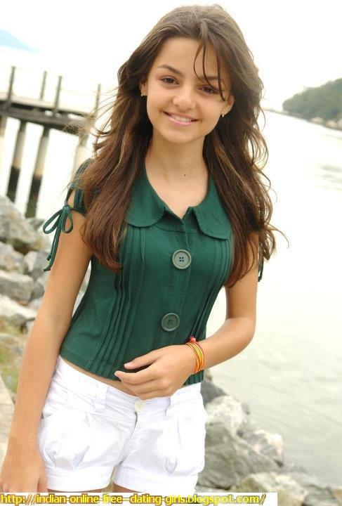 Indian Dating Girls Punjabi Desi Girls From Pakistani -4722