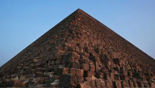 tenerife las piramides   las piramides hotel  las piramides  las piramides tenerife   hotel las piramides  hoteles piramides