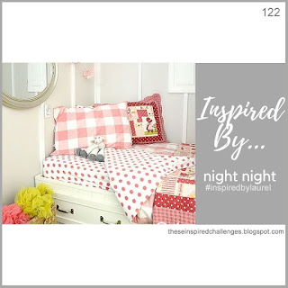http://theseinspiredchallenges.blogspot.com/2020/04/inspired-bynight-night.html
