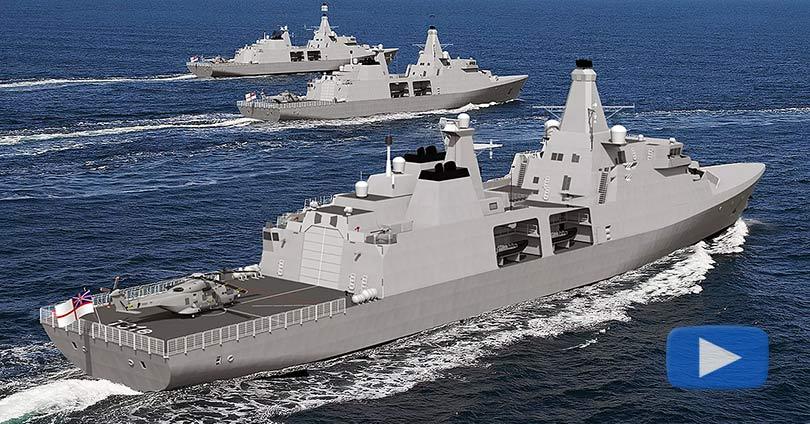 Βρετανική-Πρόταση-για-4-Φρεγάτες-Type31- Πλήρως-Εξοπλισμένες-με-2 δισ.-και-Κατασκευή-στην-Ελλάδα
