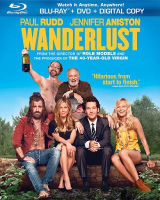 Wanderlust (2012) Dual Audio [Hindi – Eng] 720p BluRay ESub x265 HEVC 560Mb
