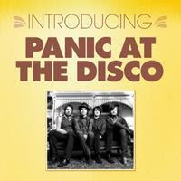 [2008] - Introducing... Panic At The Disco