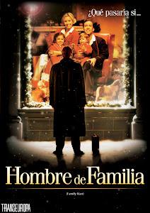 Hombre de Familia / Family Man