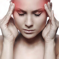 headaches and migraines for water benefits
