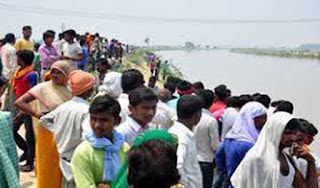 six-including-teacher-drowned-during-bathing-on-the-occasion-of-kartik-purnima