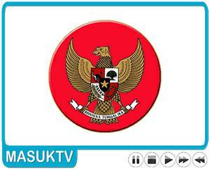 Live Streaming TV SCTV Jadwal Timnas Indonesia Hari Ini Tanpa Buffering