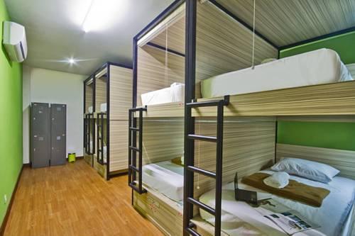 Mudahnya Mencari Penginapan Hotel Murah Bali