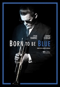 Watch Born to Be Blue Online Free in HD