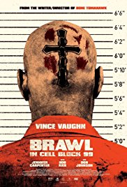 Watch Brawl in Cell Block 99 Online Free 2017 Putlocker