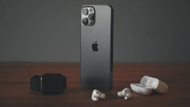IPhone 13 could cost more when released