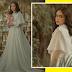 Angelina Cruz's Pre-Debut Photos Looks Heavenly