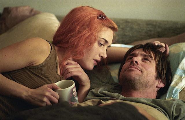 Joel dan Clementine