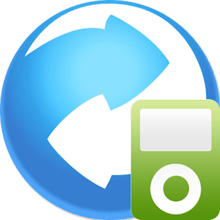 Download Any Video Converter Ultimate 6.3.2 2019 Full