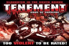 Tenement 1985 Watch Online