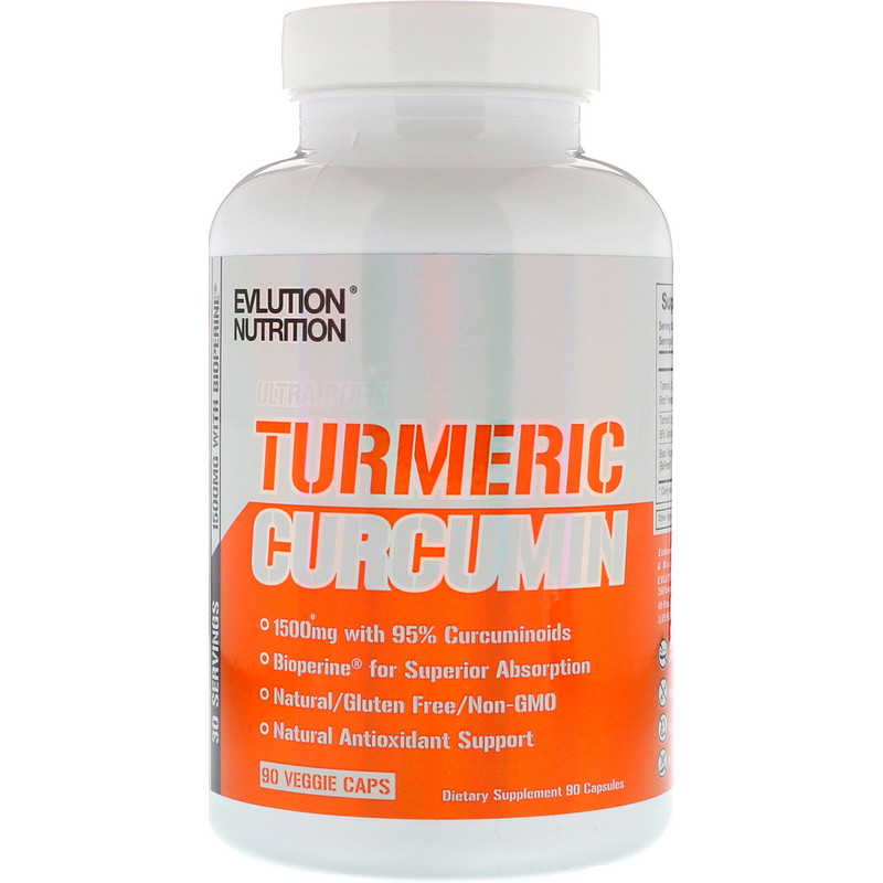 www.iherb.com/pr/EVLution-Nutrition-Turmeric-Curcumin-90-Veggie-Caps/81547?rcode=wnt909
