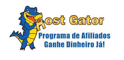 Programa de Afiliados Hostgator