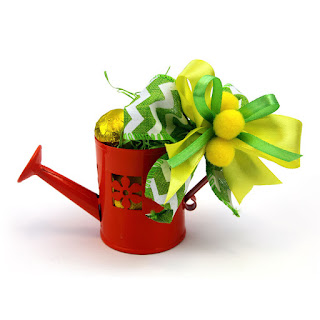 Easter gifts hampers dubai uae the m gift shop dubai gifts godiva easter mini sprinkler negle Image collections