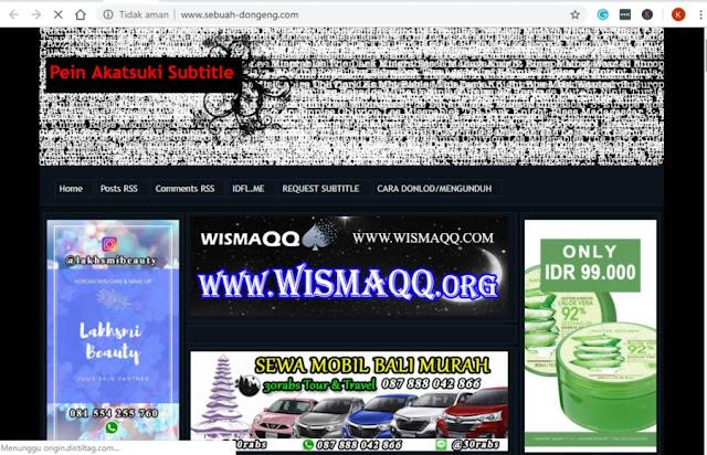 situs-download-subtitle-indonesia-angops.com