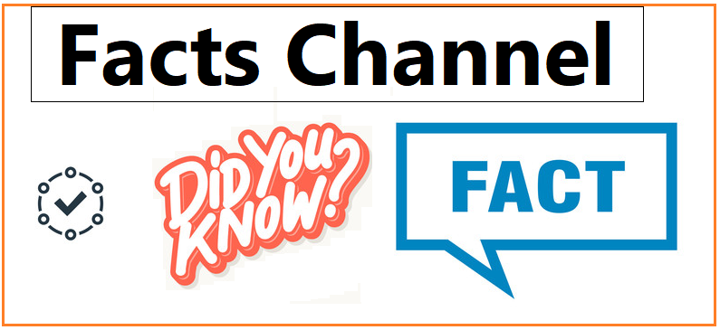 Fact Channels