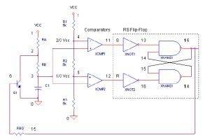 the-555-timer-circuit-diagram.jpg
